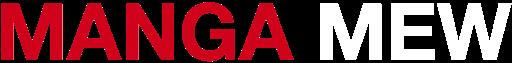 Manga Mew - Read Manga Online For Free